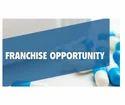 Pharma Franchise in Ramanathapuram