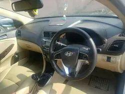 Aal typi ac reparing car