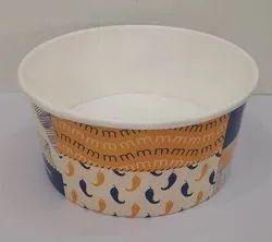 250ML Paper Bowl