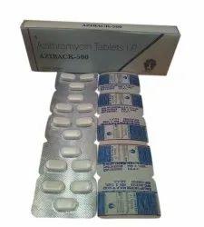 Aziback-500
