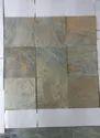 SGM Grey Sand Stone Slab