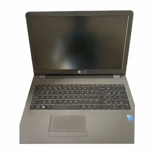 Black Hp 240 G7 Notebook Pc Rs 31000 Piece Variety Info Solutions Pvt Ltd Id 21107904673