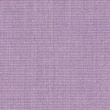 Colored Chambray Fabrics