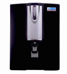 Waterkraft RO Water Purifier
