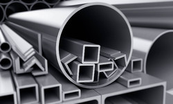Stainless Steel Seamless Pipe 309