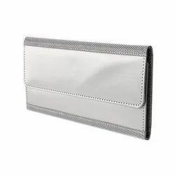 Stylish Ladies Wallet