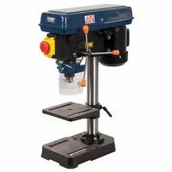 FERM TDM1025 Bench Pillar Drill 13 mm, 350 W, 580-2650 RPM