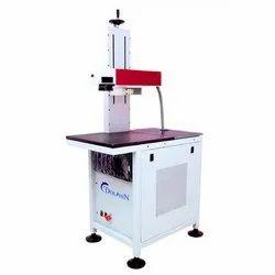Laser Marking Engraving Machine