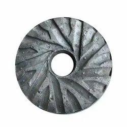 Flour Millstone