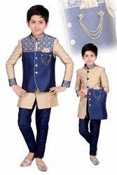 Boys Indo Western