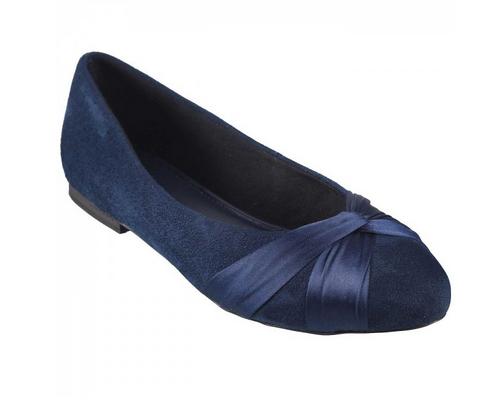 00781e5f3abf2c Women Formal Shoes - Metro 31-6107-Black Women Shoes Manufacturer ...