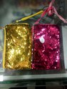 Designed Ledies Wallet