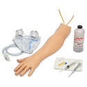 Hemodialysis Practice Arm