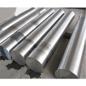 Stainless Steel 310S Round Bars