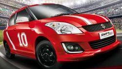 Maruti Suzuki Swift Deca Car Repairing Service