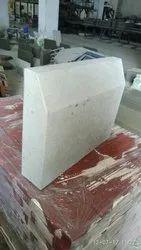 Precast Concrete Kerb Stone
