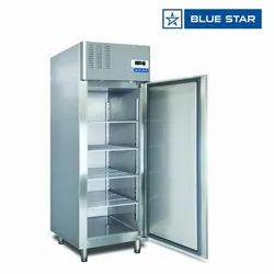 RF2D640A Blue Star Freezer