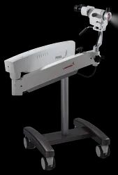 Labomed PRIMA GN Colposcope