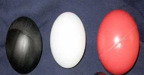 Plastic Ball - Polypropylene Balls Manufacturer from Rajkot