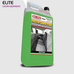 Mafra Upholstery Shampoo Cleaner - Manmachine