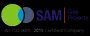 Sam Gas Projects Pvt. Ltd.