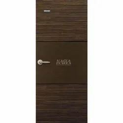 KSD 16 B ABS Door