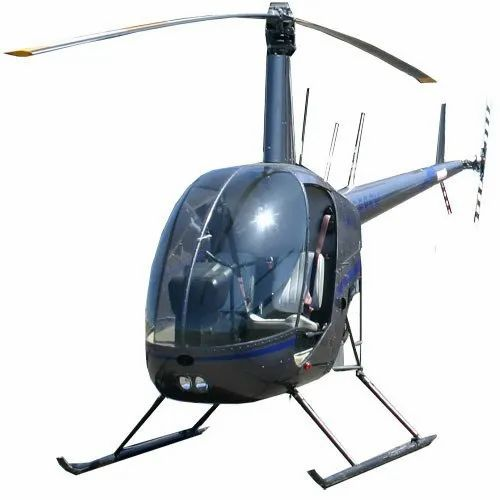 One helicopters mini man Helicopters for