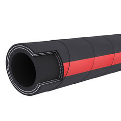 Rubber Air Hose Pneumatic Hose