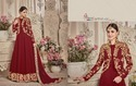 Ladies Bridal Collection