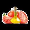 Tomato Seed Oil.