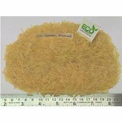 1121 Golden Rice
