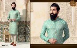 Wedding Wear Men Kurta