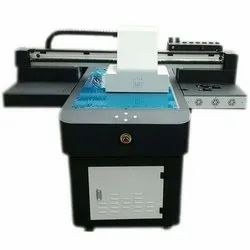 Small UV Printer