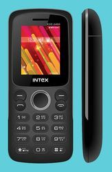Intex ECO 2400 Mobile Repair