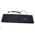 Infytone USB Keyboard