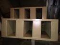 Sound Attenuators for HVAC