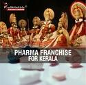 PCD Pharma Franchise for Kerala