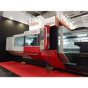 ST-400-105-1000 Heavy Duty CNC Lathe Machine