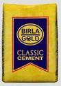 Birla Gold Classic Cement
