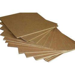 kraft paperboard in mumbai क र फ ट प परब र ड