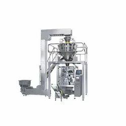 Auto Weighing Packaging Machine