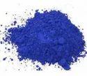Powder Allostrazol Blue Ub-08, Packaging Size: 25kg