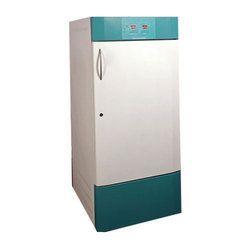 Chest Freezer Chest Deep Freezer Latest Price