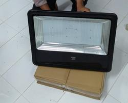 400W LED Flood Light Back Choke