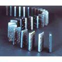 Aluminium Cutting Service