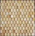 Stone Wall Cladding Mosaic