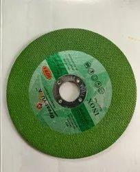 Great Yuva Cutting Disc