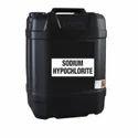 Sodium Hypochlorite II 5-6 %