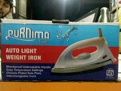 Electric Iron Press in Surat, इलेक्ट्रिक आयरन