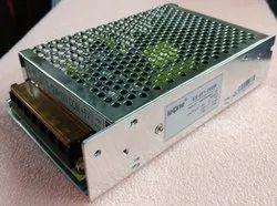 60W SMPS ES-0F-060W  Triple Output SMPS